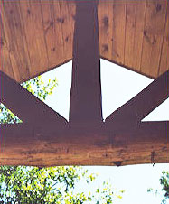 wood structural engineering expertise Colorado